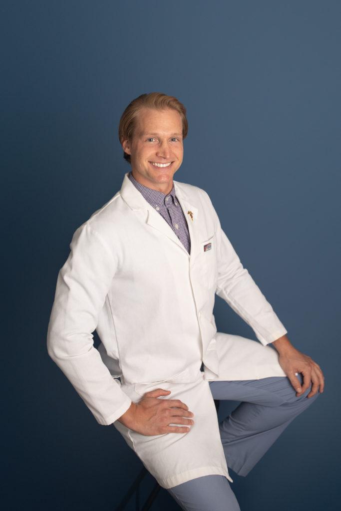 Doctor Kroft