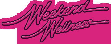 weekendwelness-type